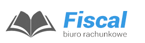fiscal_br_logo