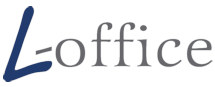 l-office_logo