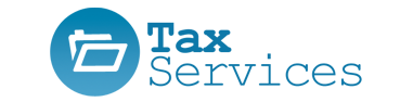 tax_services_logo