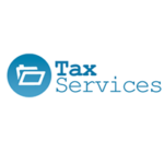 Tax-Services Sp. z o.o.