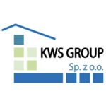KWS GROUP Sp. Z o.o