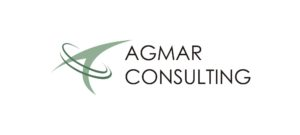 agmar_consulting_logo