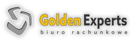 golden_expert_logo