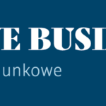 Biuro Rachunkowe VALUE BUSINESS